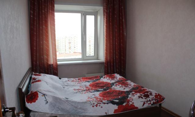3-комн. квартиры г. Сургут, Ленина, проспект 62 (р-н Северный жилой) фото 7