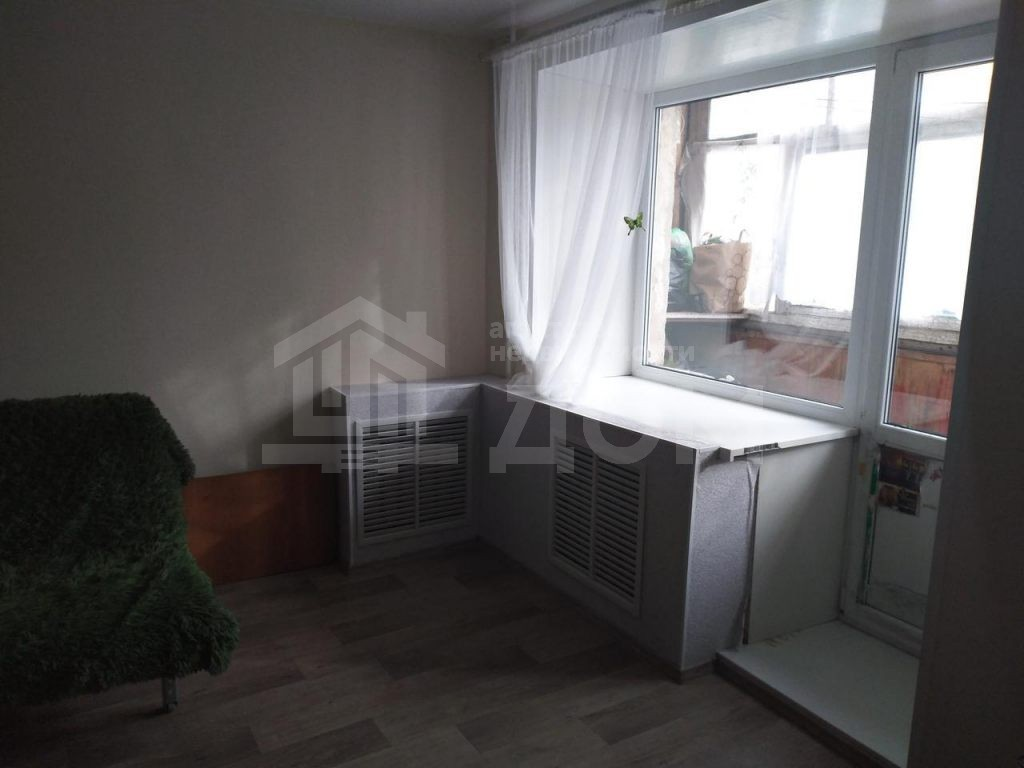 1-комн. квартиры г. Сургут, Энтузиастов 42 (мкрн 4) фото 6