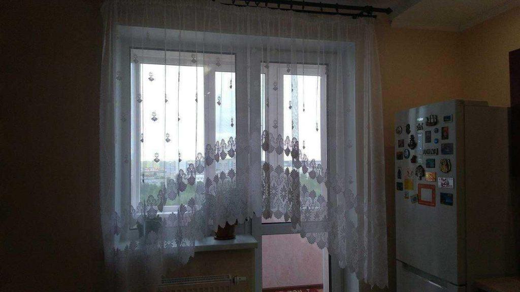 1-комн. квартиры г. Сургут, Семёна Билецкого 7 (р-н Северный жилой) фото 3