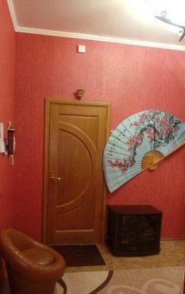 1-комн. квартиры г. Сургут, Университетская 7 (мкрн 19) фото 3
