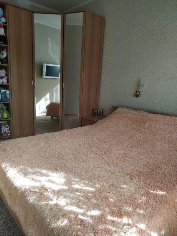 2-комн. квартиры г. Сургут, Комсомольский, проспект 25 (р-н Восточный) фото 10