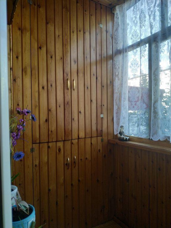 2-комн. квартиры г. Сургут, Комсомольский, проспект 25 (р-н Восточный) фото 8