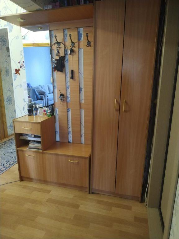 2-комн. квартиры г. Сургут, Комсомольский, проспект 25 (р-н Восточный) фото 7