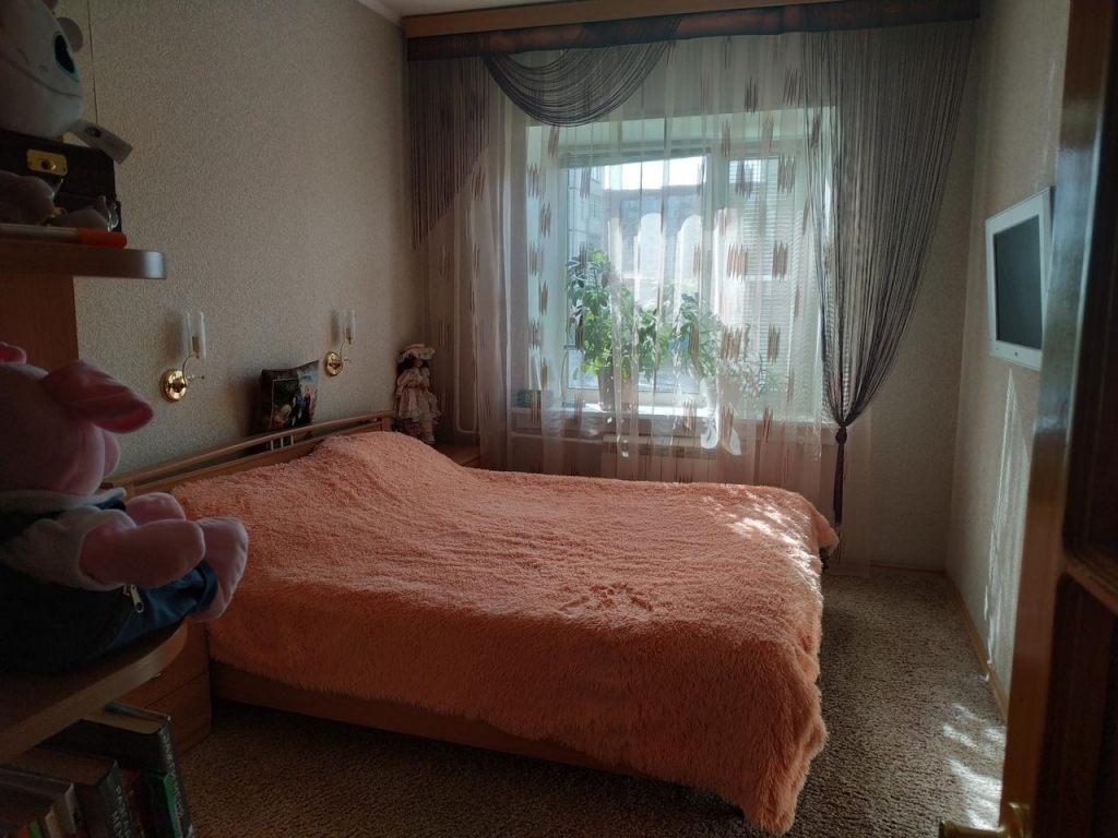 2-комн. квартиры г. Сургут, Комсомольский, проспект 25 (р-н Восточный) фото 1