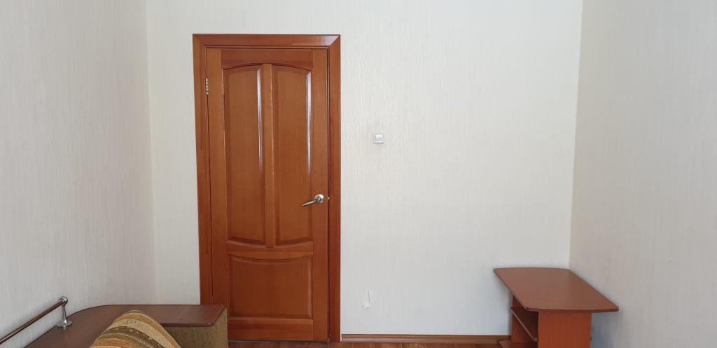 4-комн. квартиры г. Сургут, Чехова 5/1 (мкрн 11 Б) фото 7