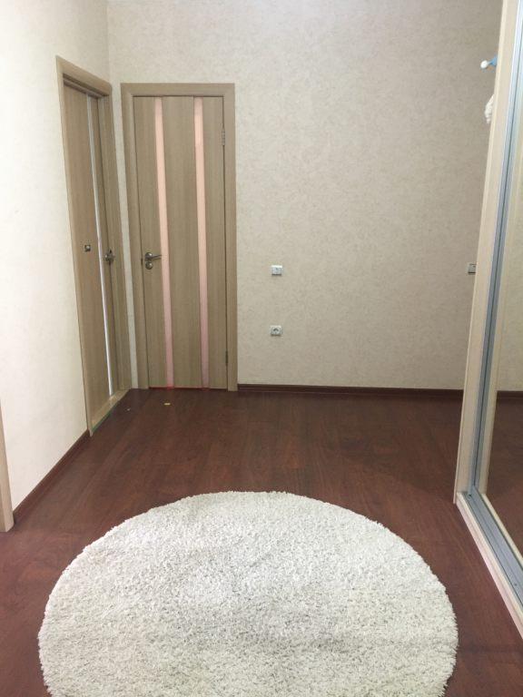 2-комн. квартиры г. Сургут, Крылова 38 (р-н Северный жилой) фото 8