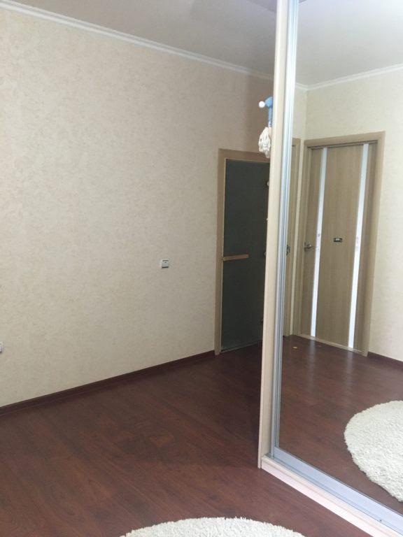 2-комн. квартиры г. Сургут, Крылова 38 (р-н Северный жилой) фото 14