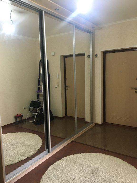 2-комн. квартиры г. Сургут, Крылова 38 (р-н Северный жилой) фото 5