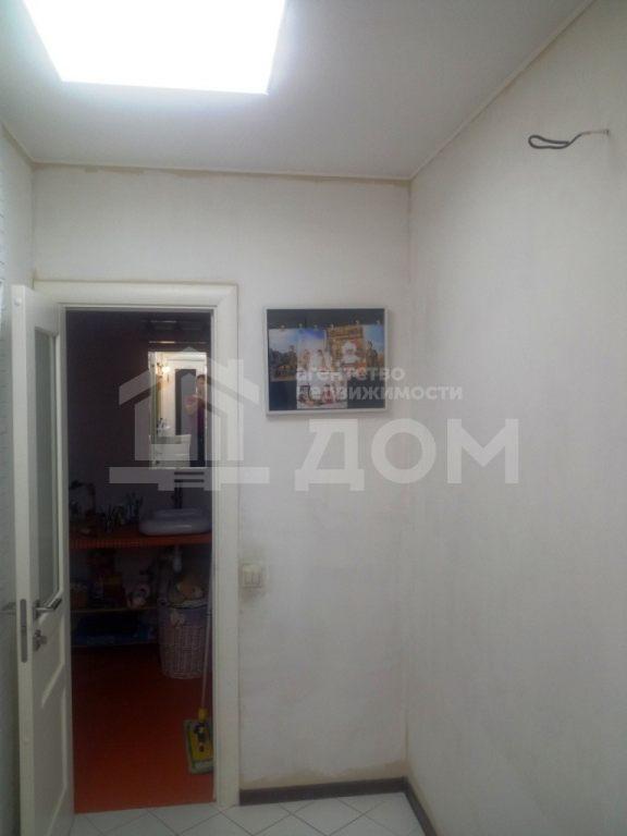 1-комн. квартиры г. Сургут, Семёна Билецкого 14 (р-н Северный жилой) фото 16