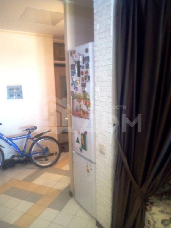 1-комн. квартиры г. Сургут, Семёна Билецкого 14 (р-н Северный жилой) фото 13