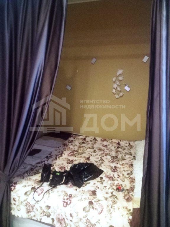 1-комн. квартиры г. Сургут, Семёна Билецкого 14 (р-н Северный жилой) фото 11