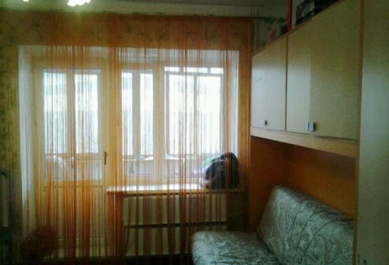 5-комн. квартиры г. Сургут, Губкина 23 (р-н Центральный) фото 6