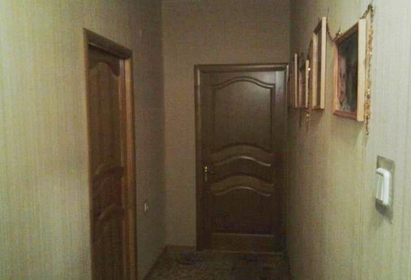 5-комн. квартиры г. Сургут, Губкина 23 (р-н Центральный) фото 8