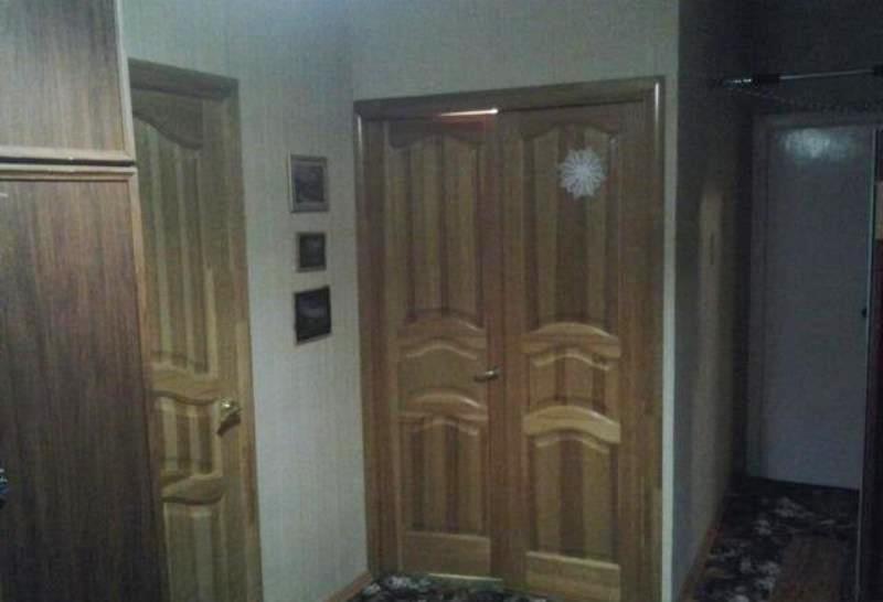 5-комн. квартиры г. Сургут, Губкина 23 (р-н Центральный) фото 7