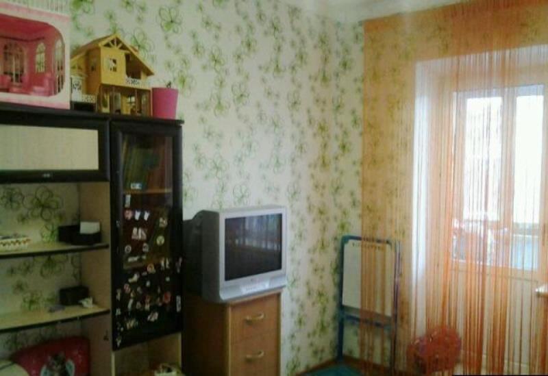 5-комн. квартиры г. Сургут, Губкина 23 (р-н Центральный) фото 2