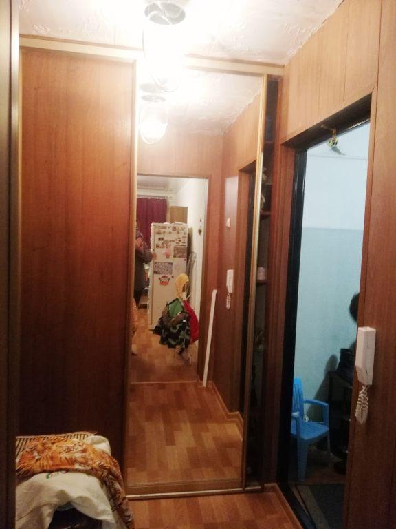 1-комн. квартиры г. Сургут, Республики 67 (р-н Центральный) фото 4