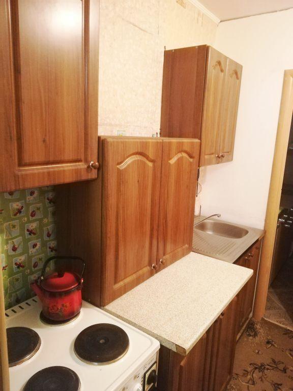 1-комн. квартиры г. Сургут, Республики 67 (р-н Центральный) фото 5