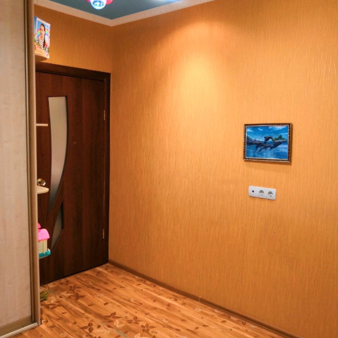 2-комн. квартиры г. Сургут, Мелик-Карамова 39 (р-н Восточный) фото 8