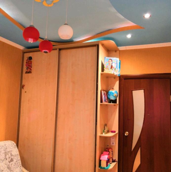 2-комн. квартиры г. Сургут, Мелик-Карамова 39 (р-н Восточный) фото 7