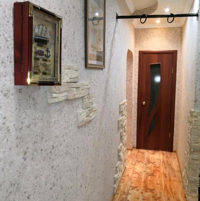 2-комн. квартиры г. Сургут, Мелик-Карамова 39 (р-н Восточный) фото 11