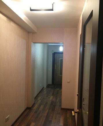 2-комн. квартиры г. Сургут, Гагарина 12 (р-н Центральный) фото 12