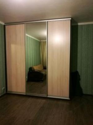 1-комн. квартиры г. Сургут, Пролетарский, проспект 35 (р-н Восточный) фото 2