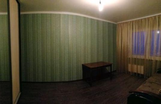 1-комн. квартиры г. Сургут, Пролетарский, проспект 35 (р-н Восточный) фото 3
