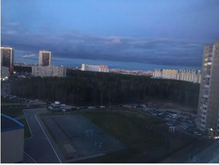 1-комн. квартиры г. Сургут, Александра Усольцева 15 (р-н Северный жилой) фото 2