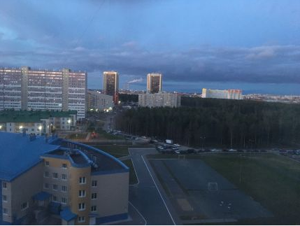 1-комн. квартиры г. Сургут, Александра Усольцева 15 (р-н Северный жилой) фото 7