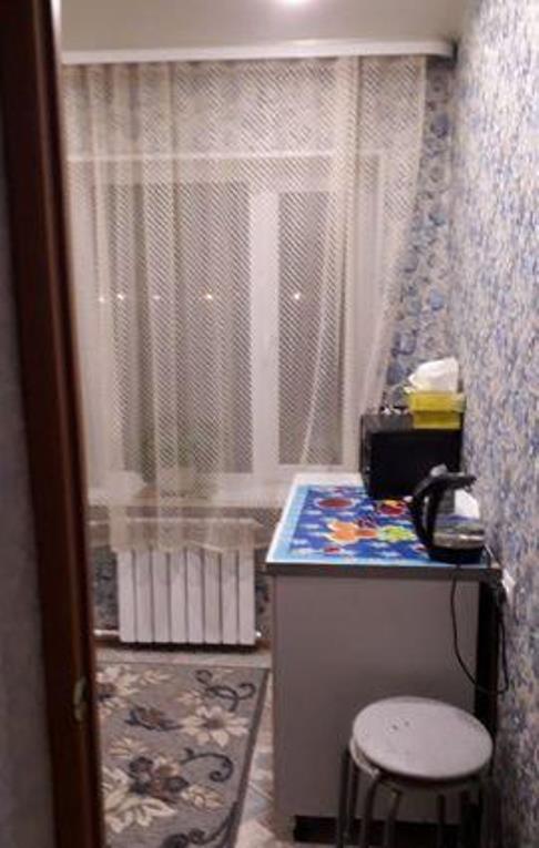 1-комн. квартиры г. Сургут, Трубная 5/3 (р-н Северный промышленный) фото 4