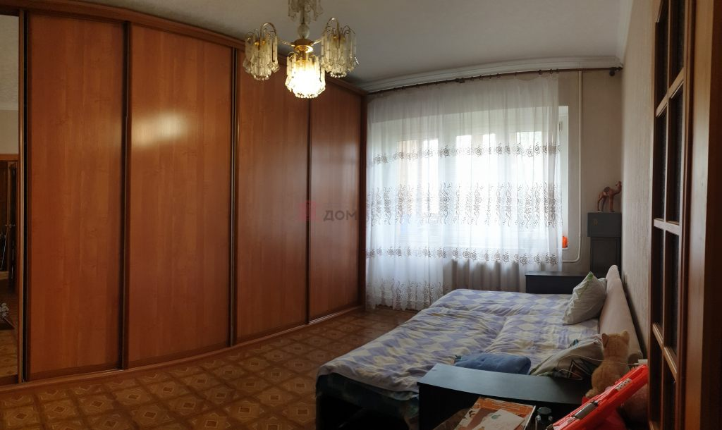 2-комн. квартиры г. Сургут, Дзержинского 4 (р-н Центральный) фото 4