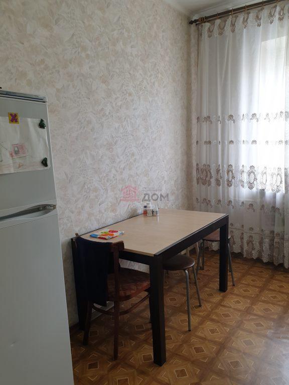 2-комн. квартиры г. Сургут, Дзержинского 4 (р-н Центральный) фото 1