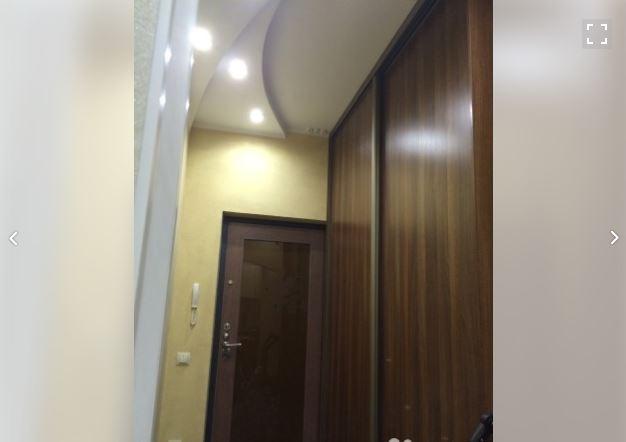 3-комн. квартиры г. Сургут, Пролетарский, проспект 35 (р-н Восточный) фото 5