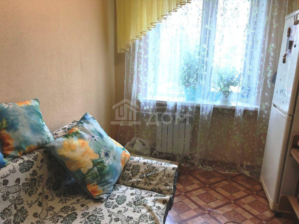 3-комн. квартиры г. Сургут, Игоря Киртбая 13 (р-н Северный жилой) фото 13