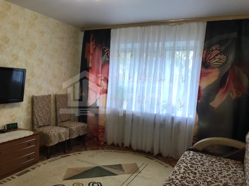 3-комн. квартиры г. Сургут, Игоря Киртбая 13 (р-н Северный жилой) фото 4