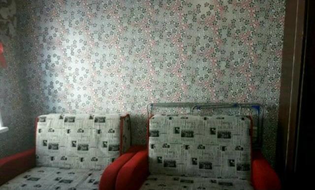 Комнаты г. Сургут, Рабочая 31 (р-н Центральный) фото 3
