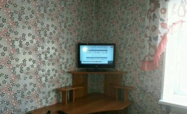Комнаты г. Сургут, Рабочая 31 (р-н Центральный) фото 2