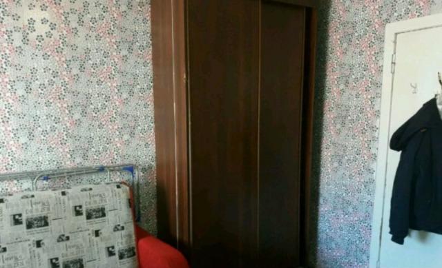 Комнаты г. Сургут, Рабочая 31 (р-н Центральный) фото 4