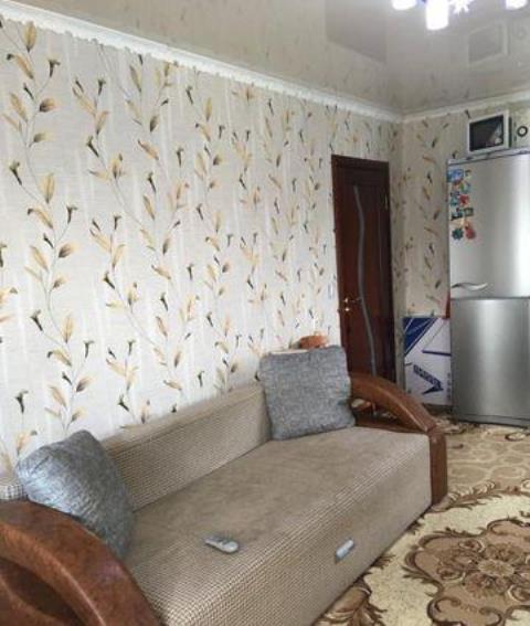 Комнаты г. Сургут, Энергетиков 45 (мкрн 8) фото 5