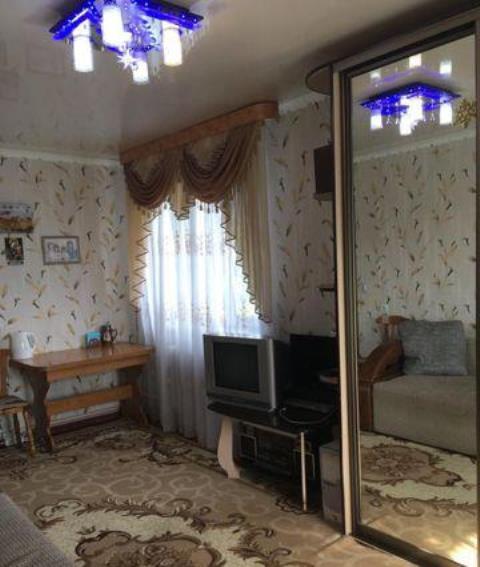 Комнаты г. Сургут, Энергетиков 45 (мкрн 8) фото 4