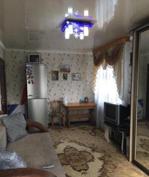 Комнаты г. Сургут, Энергетиков 45 (мкрн 8) фото 2