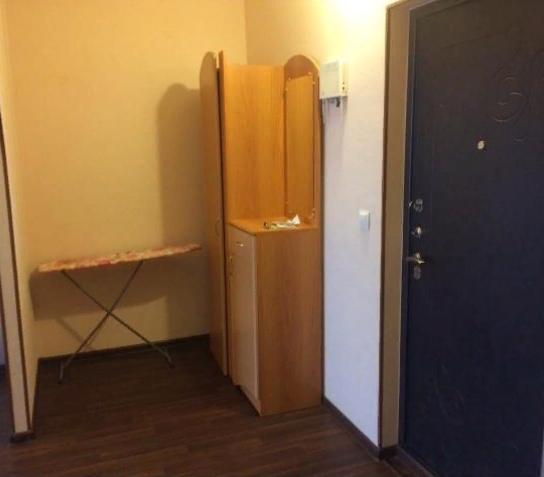 1-комн. квартиры г. Сургут, Крылова 26 (р-н Северный жилой) фото 8