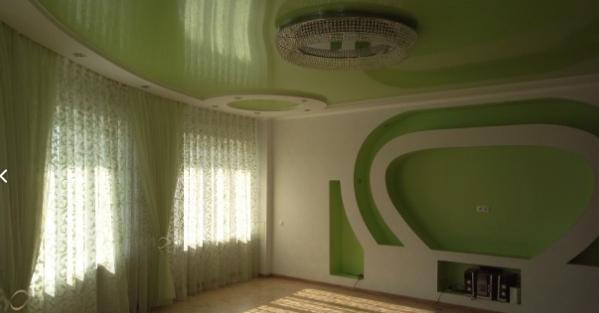 3-комн. квартиры г. Сургут, Пролетарский, проспект 2а (мкрн 20 А) фото 3