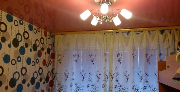 2-комн. квартиры г. Сургут, Маяковского 28 (р-н Северо-восточный жилой) фото 2