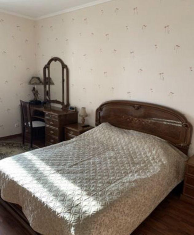 3-комн. квартиры г. Сургут, Ленина, проспект 41 (р-н Центральный) фото 10
