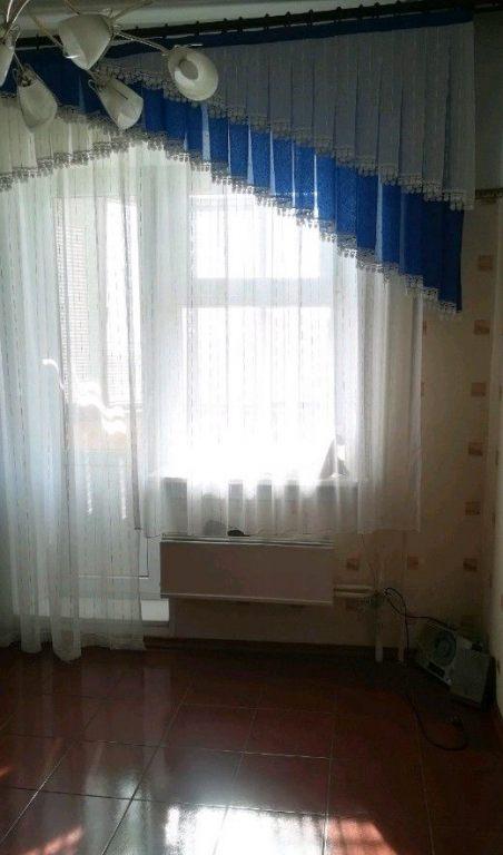 1-комн. квартиры г. Сургут, Ленина, проспект 62 (р-н Северный жилой) фото 5