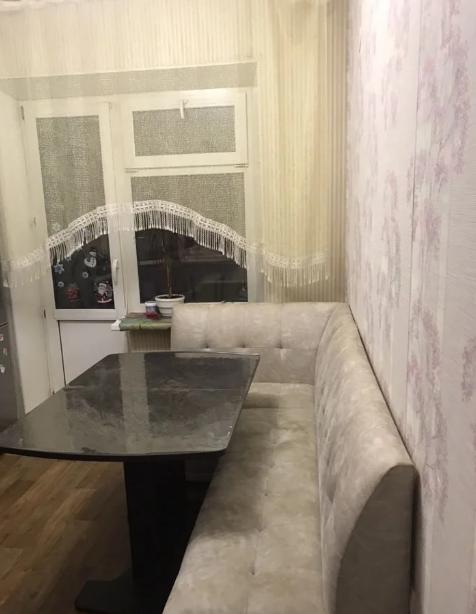 1-комн. квартиры г. Сургут, Комсомольский, проспект 11 (р-н Восточный) фото 2