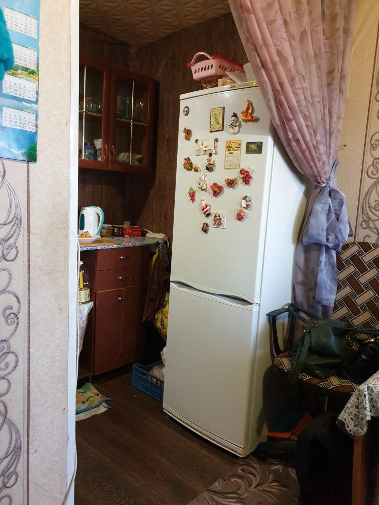 2-комн. квартиры г. Сургут, Набережный, проспект 4б (р-н Центральный) фото 3