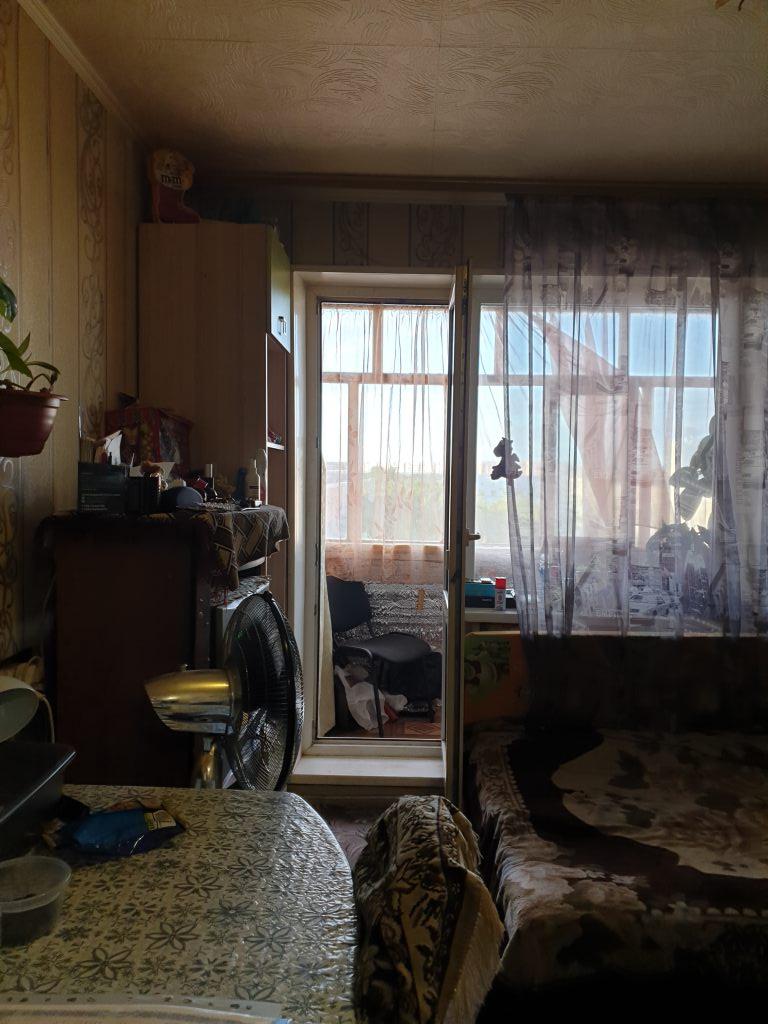 2-комн. квартиры г. Сургут, Набережный, проспект 4б (р-н Центральный) фото 5