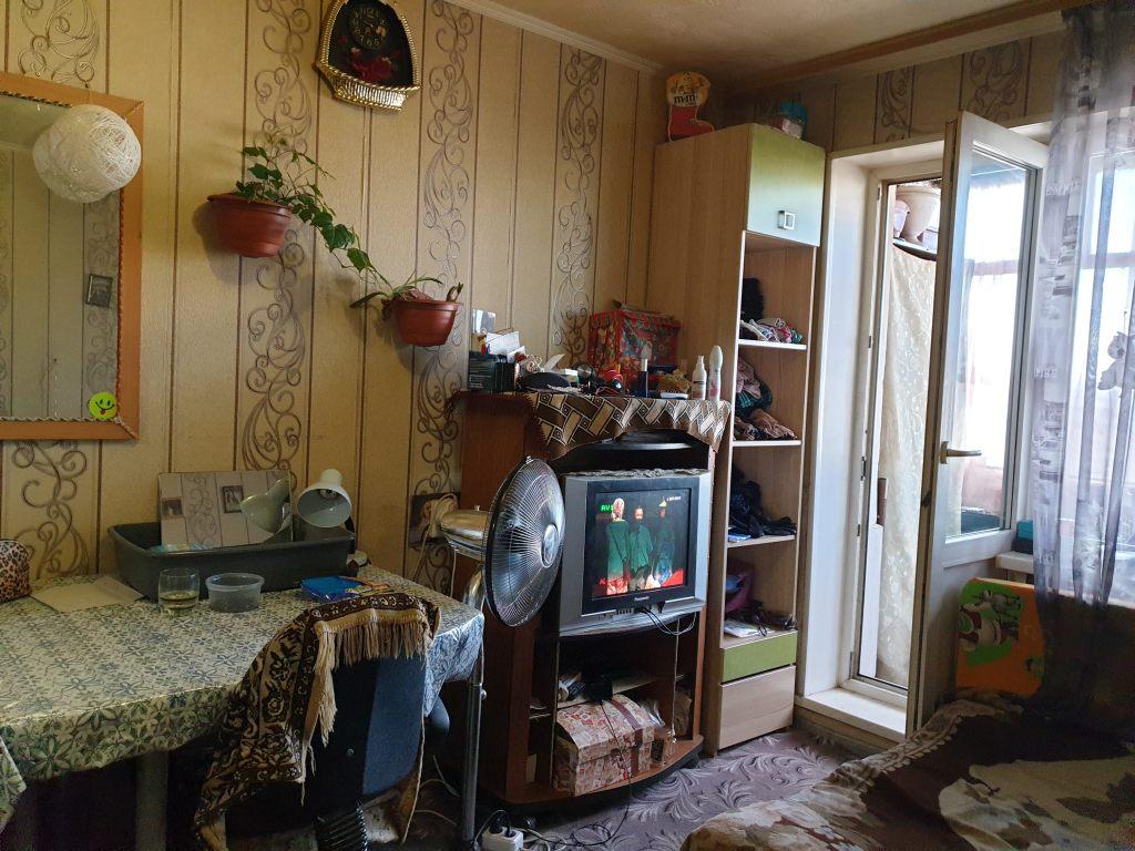 2-комн. квартиры г. Сургут, Набережный, проспект 4б (р-н Центральный) фото 4